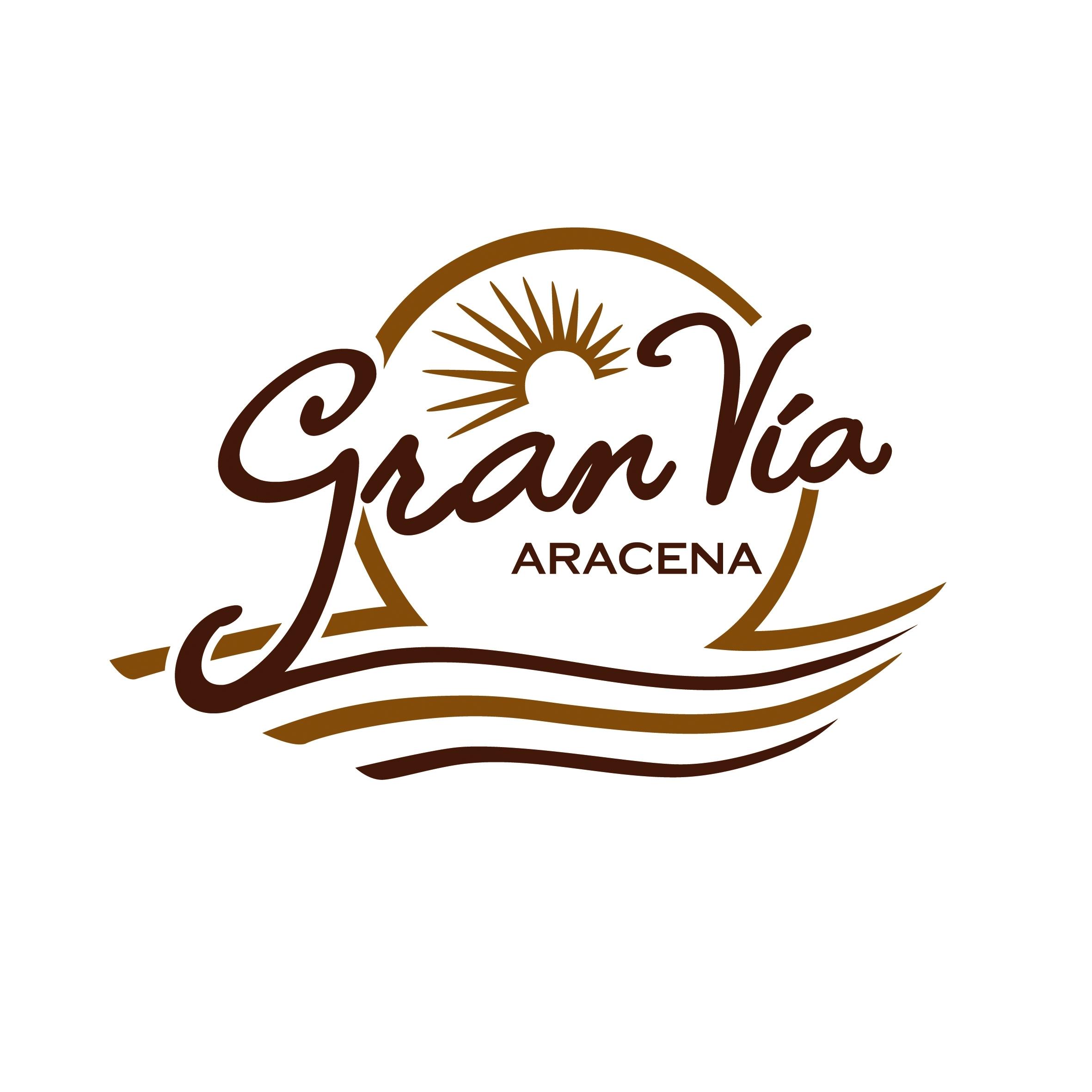 Panadería - Pastelería Gran Vía Aracena Sierra casas rurales 04