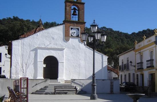 Cocido de Matanza Romereño Los Romeros – Jabugo Casa rural sierra Huelva