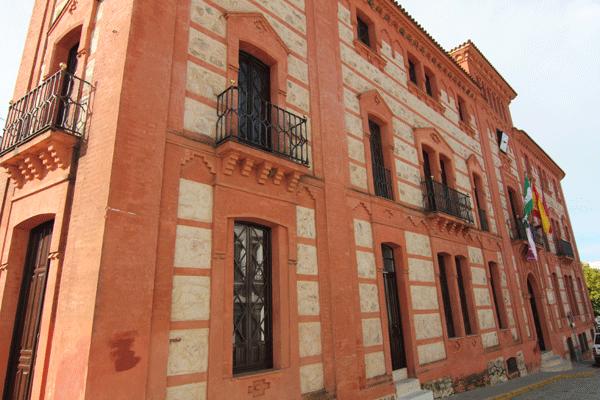 anibal-gonzalez-arquitectura-mudejar-aracena-sierra-de-huelva-casa-rural-04