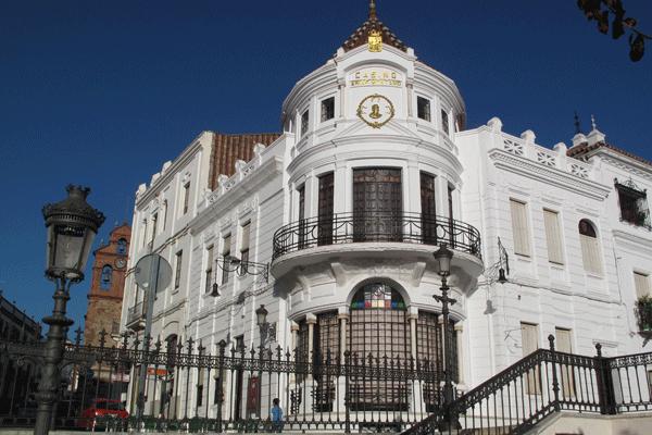 anibal-gonzalez-arquitectura-mudejar-aracena-sierra-de-huelva-casa-rural-07
