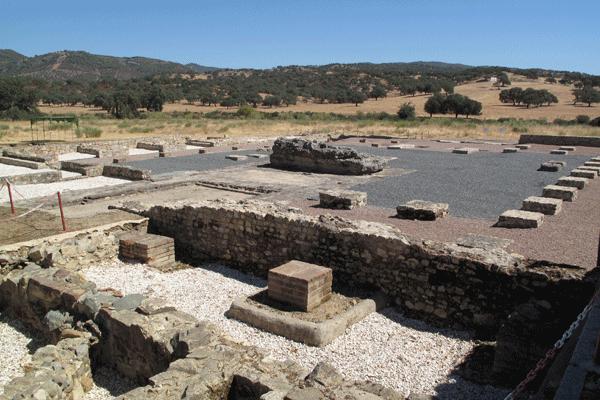 ciudad-romana-turobriga-aroche-sierra-de-huelva-casa-rural-Aracena-02