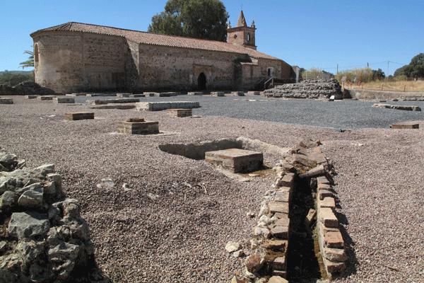 ciudad-romana-turobriga-aroche-sierra-de-huelva-casa-rural-Aracena-05