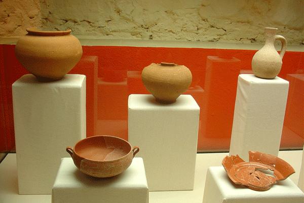 ciudad-romana-turobriga-aroche-sierra-de-huelva-casa-rural-Aracena-06