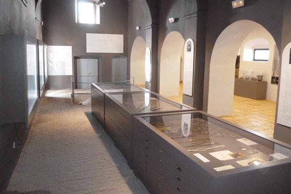 museo-rosario-aroche-sierra-de-huelva-casa-rural-Aracena-02