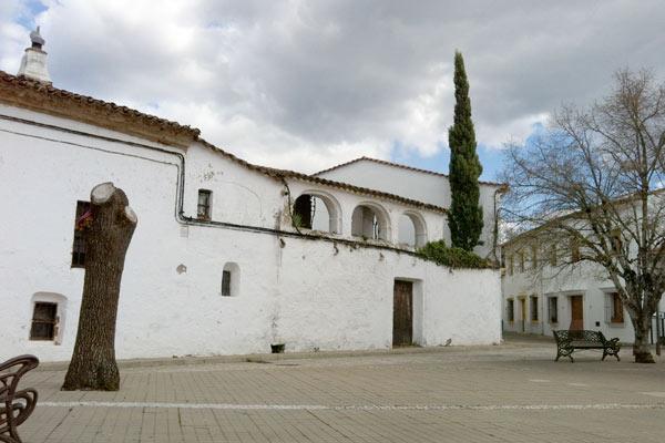 castano-del-robledo-arquitectura-popular-sierra-de-huelva-casa-rural