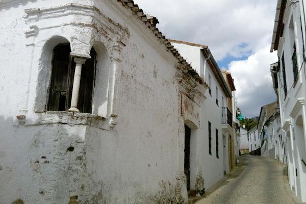castano-del-robledo-arquitectura-popular-sierra-de-huelva