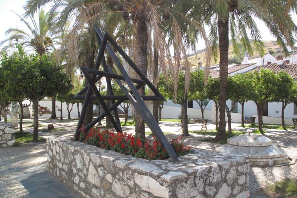 maca-aracena-museo-arte-contemporaneo-04