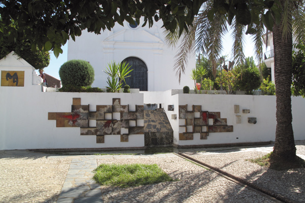 maca-aracena-museo-arte-contemporaneo-sierra-de-aracena-casa-rural