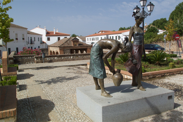 maca-aracena-museo-arte-contemporaneo