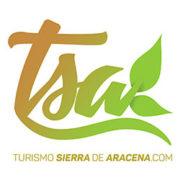 Turismo Sierra de Aracena | Experiencias para vivir y saborear en la Sierra de Aracena