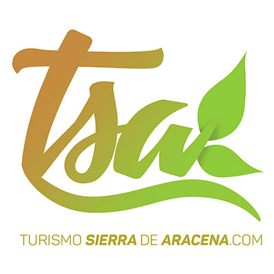 Turismo Sierra de Aracena | Experiencias para vivir y saborear